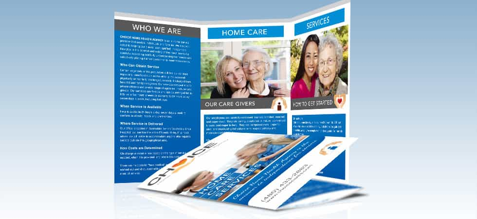 Choice Home Health