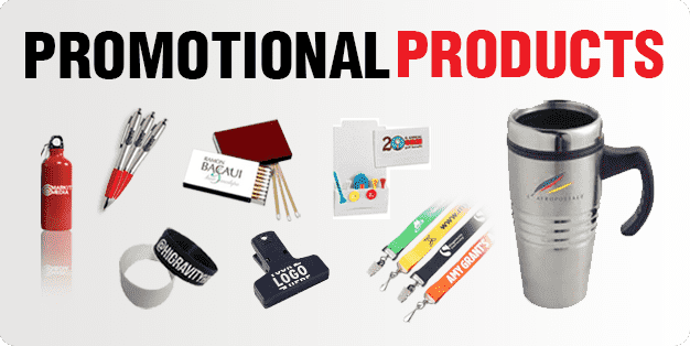 Promotional Products Phoenix